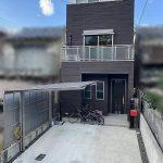 新規物件 天白区向が丘2丁目 公開